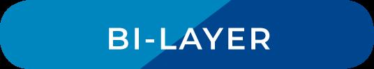 Bi-layer IEC