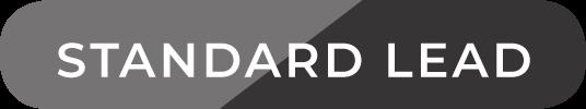 Standard Lead IEC